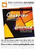 Chabrier, Gounod