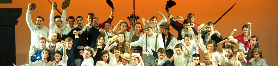 Le Roi  Carotte - Mai 2012 5